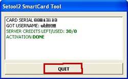 Setool2 activation upgrade 5.jpg