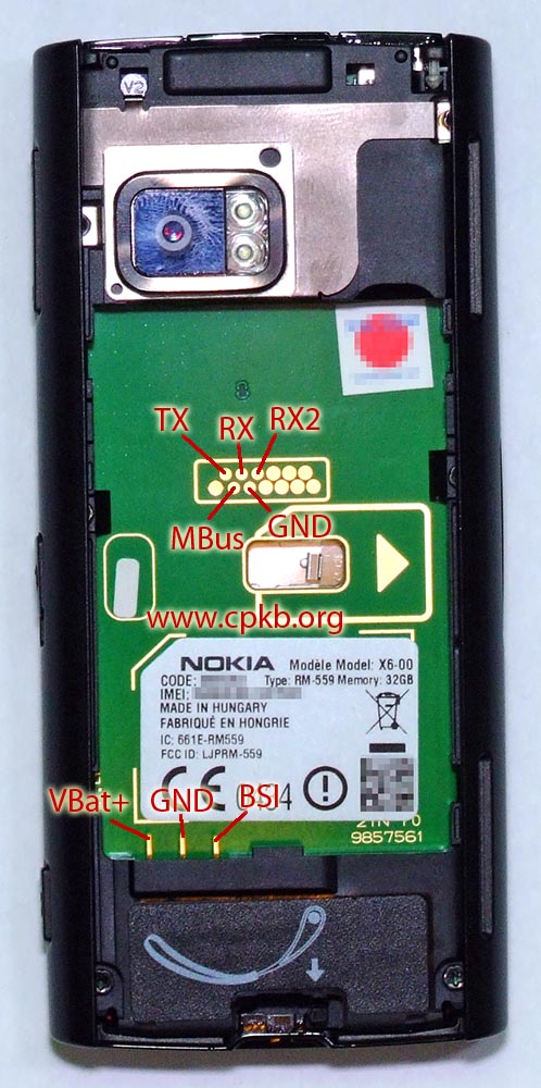 Fbus cable nokia 6500s software archivo fbus cable nokia 6500s software thecheapjerseys Choice Image