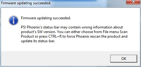 Nokia Phoenix dead flashing 11.jpg
