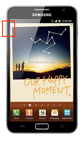 note n7000 firmware 4.4.2 download